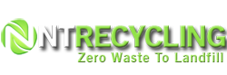 NTRecycling electronic recycling, data destruction, hard drive shredding - NTRecycling is a Federal Contractor and Certified Recycling Company, and offers complete computer and electronics recycling services in Maryland, Virginia, and Washington DC.