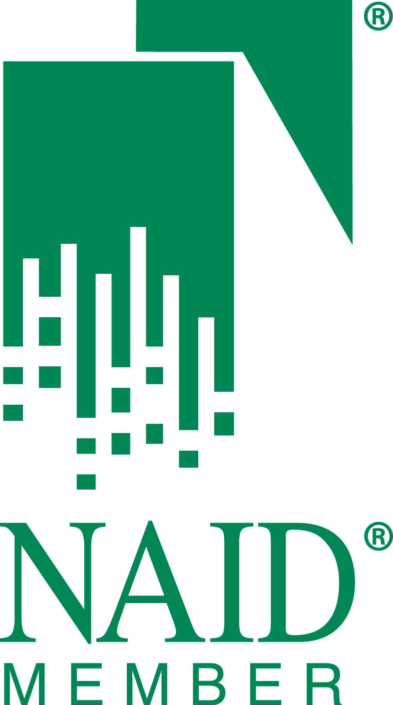 NAID1