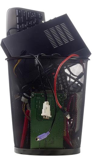 e-waste2