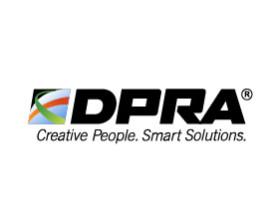 DPRA, Inc