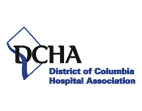 District of Columbia Hospital Association