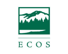 Environmental Council Of the States
