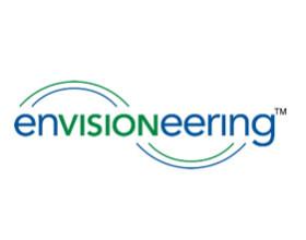 Envisioneering Inc