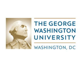 George Washington University Biostatistic Center