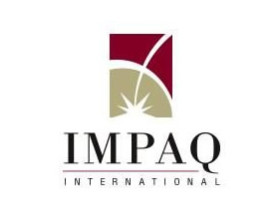 Impaq International, LLC