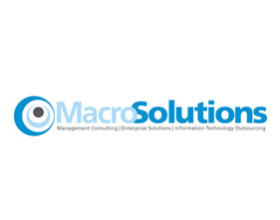 Macro Solutions Inc.
