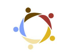 Mid Atlantic Equity Consortium