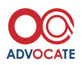 OCA National