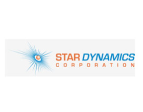 Star Dynamics Corporation